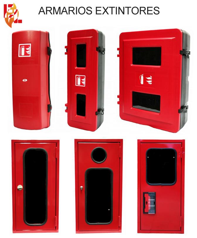 armarios-extintores