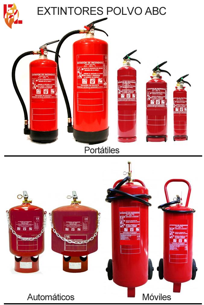 extintores-polvo-abc1