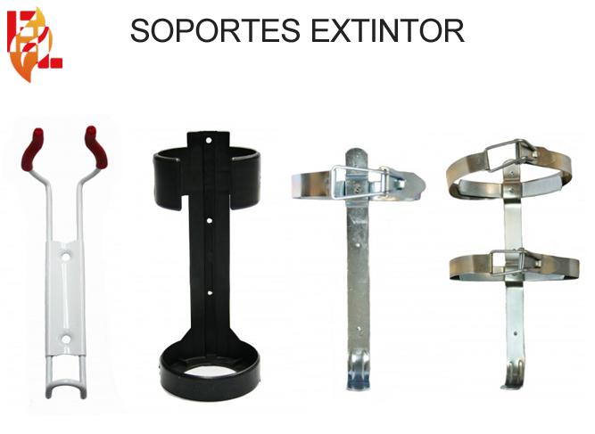 soportes-extintores