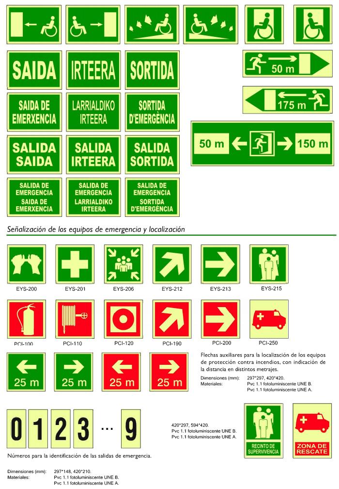 productos-fotoluminiscentes-evacuacion-2