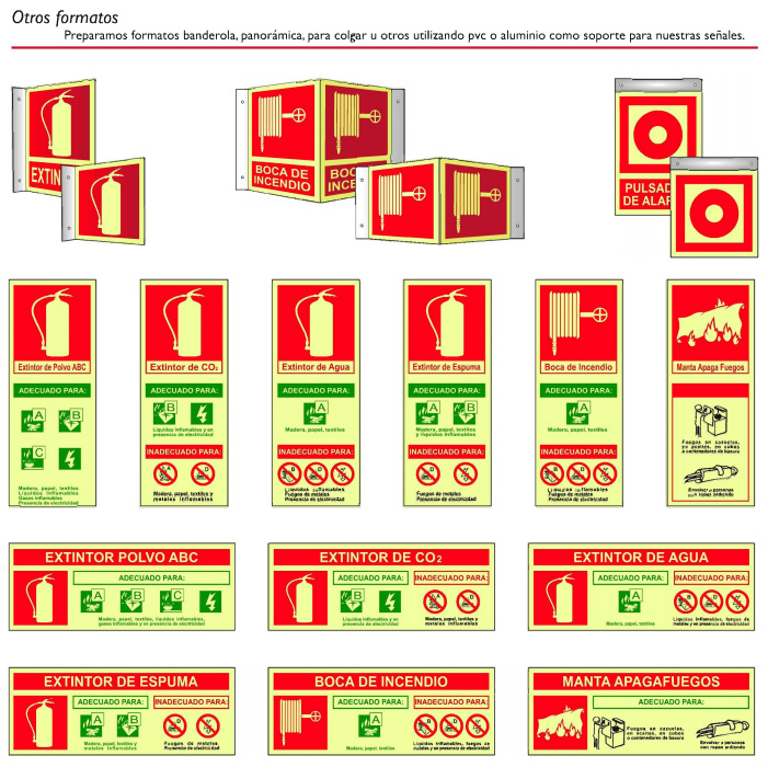 productos-fotoluminiscentes-seguridad-2